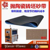 供应厂家供应碳化硅砂布各种规格碳化硅砂带