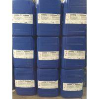 陶氏化学防腐剂rocima 342 安全防腐剂防霉剂 抗菌剂