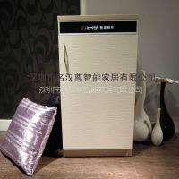 供应名汉尊智能消毒鞋柜韩式高档款新上市,欢迎订购