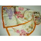 Fashion scarf,scarves,100% silk scarf,wholesale silk scarves