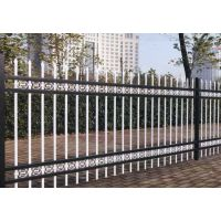 南京锌钢金属制品:热镀锌阳台护栏-热浸锌阳台护栏-新型阳台护栏-广东阳台护栏-阳台栏