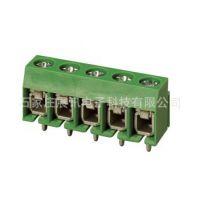 供应PCB端子台-DINKLE町洋接线端子(原装替代)