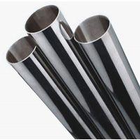 特价热销 201不锈钢装饰管φ31.8*0.7 ~ 一级正材 不锈钢批发