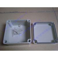 防水端子接线盒广州汇特电气