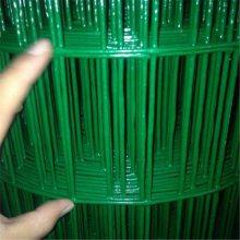 圈地铁丝网厂家供应山东青岛 圈地铁丝网绿网价格优惠 是河北安平