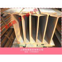 生产幕墙专用热镀锌工字钢 角钢 槽钢 江浙沪可免费送货上门