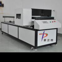 供应可以塑胶产品彩色无版数码印刷机|大型平板打印机武藤