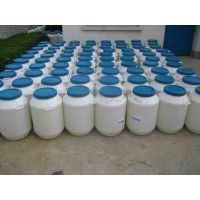 超强渗透剂JFC-E