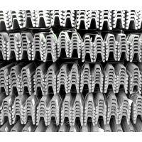 洛阳煤矿上一般采用什么规格的u型钢支架材质是什么