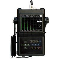 TD2620数字式超声波探伤仪/北京生产厂家