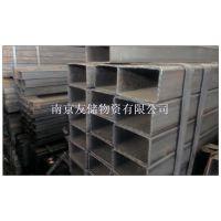 南京热轧方管_方形钢管销售库存5000吨规格全