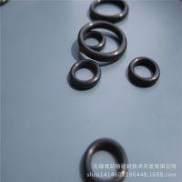 供应台湾进口氟胶O型密封圈