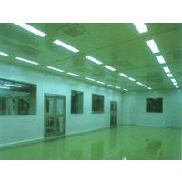深圳石岩车间地板漆施工方法,龙华厂房地坪漆价格