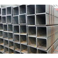 淄博冷拔无缝方管价格,河南热镀锌无缝钢管,烟台直缝焊管价格