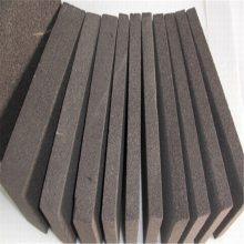 泡沫玻璃板是建筑外墙保温节能材料