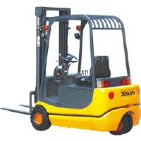 赛特诺专业维修各类叉车 (电动,内燃,手动等各种搬运设备)