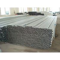 双金属复合管 焊接技术介绍