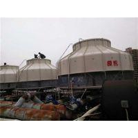 闭式500t冷却塔,西宁500t冷却塔,低噪音冷却塔在线咨询