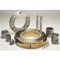 进口高强度结构胶,强力粘接金属陶瓷塑料,代替焊接!
