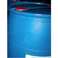 道康宁消泡剂、进口高温印染消泡剂、金属加工液切削液消泡剂