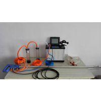 JH-80E型自动烟尘烟气测试仪(内置锂电池)厂家青岛精诚
