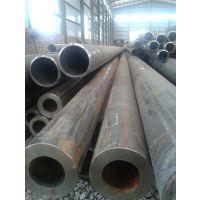 江苏无锡进口WB36钢管产品
