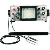 CTS-23---汕头CTS-23---电池CTS-23探伤仪