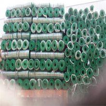 旺来加固养殖围栏网 出口围栏网 绿色网栏