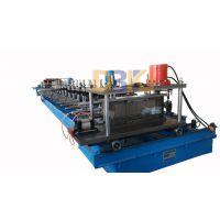 鼎博科技生产销售各种电缆桥加压制设备(100-600)