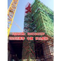 施工安全爬梯、供应全国各地施工桥梁单位安全爬梯