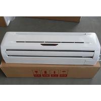 热销FP-68BG壁挂式风机盘管水温空调壁挂式