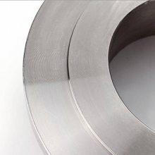 生产DN40 PN10MPA带劲对焊高压法兰