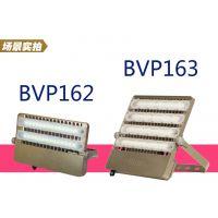 飞利浦LED投光灯泛光灯室外灯具照明BVP162-110WBVP163-220W