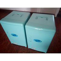供应轻便式自动水质采样器野外水质采样器低价促销