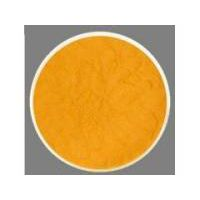食品级红曲黄色素生产厂家