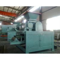 阜新大型蜂窝煤机|新型蜂窝煤机|220大型蜂窝煤机