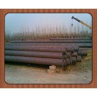 60.3*1012Cr1MoV现货产品,宝钢合金钢管