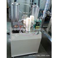 工业制氧设备 浓度高 寿命可达15000小时 济南优美净化设备