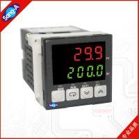 直销智能 LCD 数显 温控器