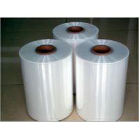 冠品塑料(图)|三层pva共挤膜|江岸共挤膜