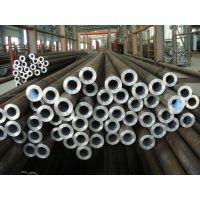 供应27SiMn无缝钢管价格 219*6无缝管18851127899