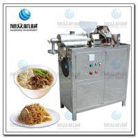 粉丝机 米粉机生产线 桂林米粉机器 一次成型米粉机