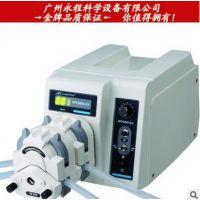 四川亚西 YDS-100B-125 运输贮存两用液氮罐 精液胚胎低温保存箱