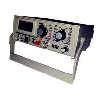 FA-YG(B)90D织物电阻率测试仪,面料点对点电阻率测试仪