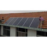 和平阳光(图),太阳能发电加盟品牌,太阳能发电加盟