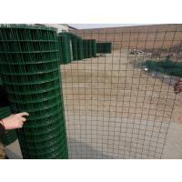 鄂州供应圈玉米钢丝网波浪护栏网@1.8米高焊接铁丝网@2016畅销圈玉米围网