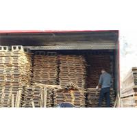 木材烘干,亿能干燥设备,木材烘干炉