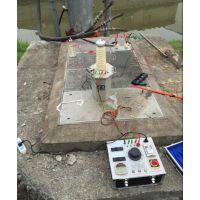 电缆故障定点仪|电缆故障|武汉华瑞远大电力