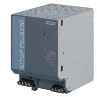 西门子SITOP工业稳压电源系列 6EP1336-3BA10