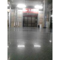 麻涌镇混凝土地坪硬化、混凝土固化剂地坪、水泥地抛光、给您一个整洁的车间